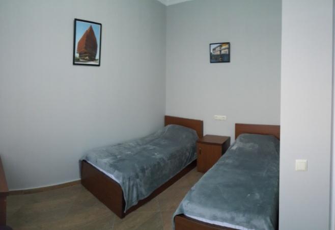 7. Room Type 2