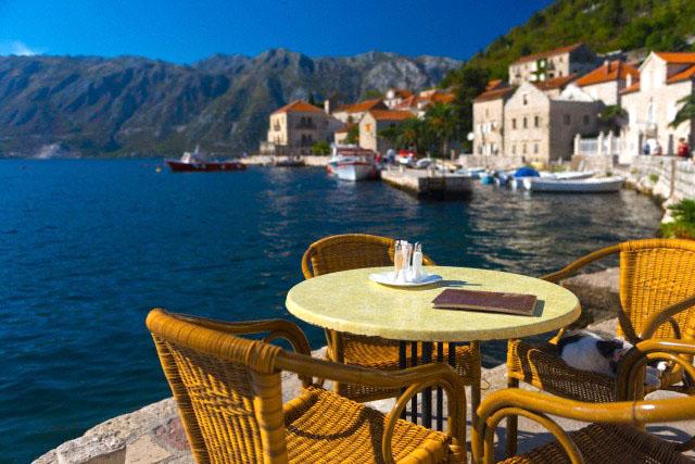 Картинки по запросу черногория фото