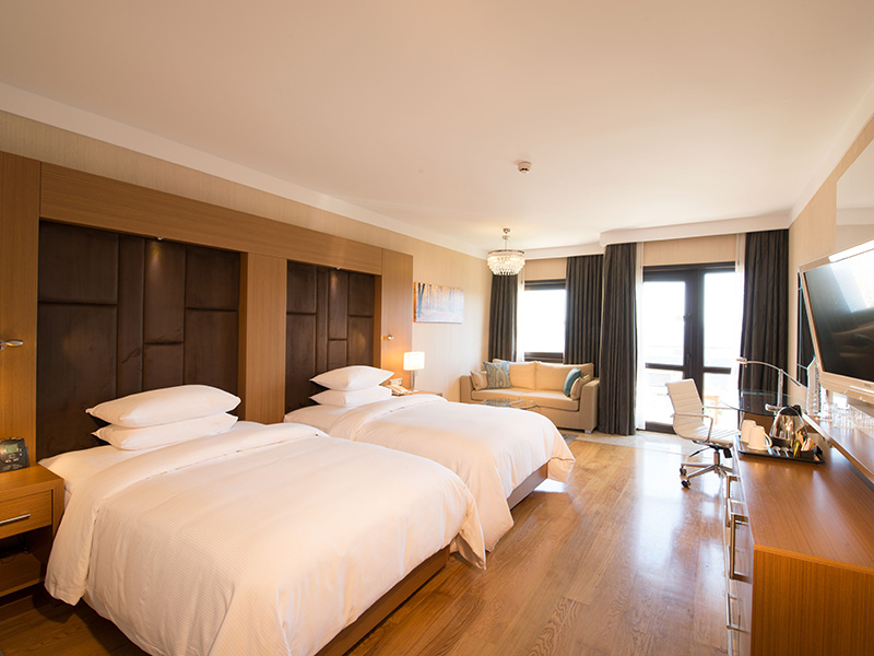 Guest Room2
