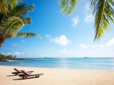 Сеть отелей LUX на острове Маврикий - листалка 2 (4)