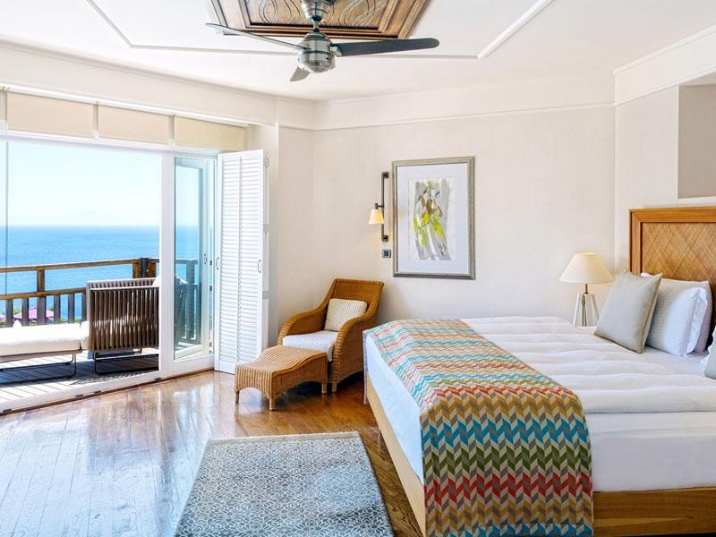 SetWidth2000-One-bedroom-suite-3