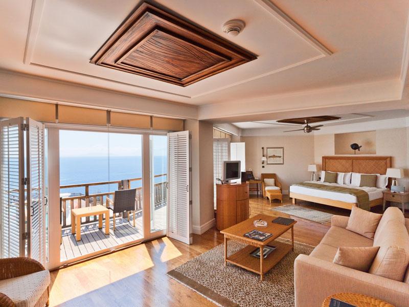 SetWidth2000-One-bedroom-suite