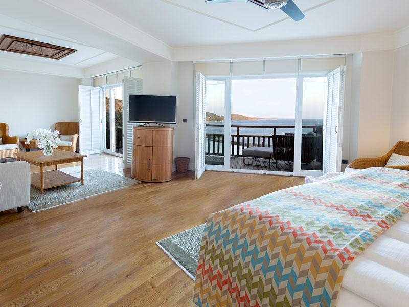 SetWidth2000-One-bedroom-suite2