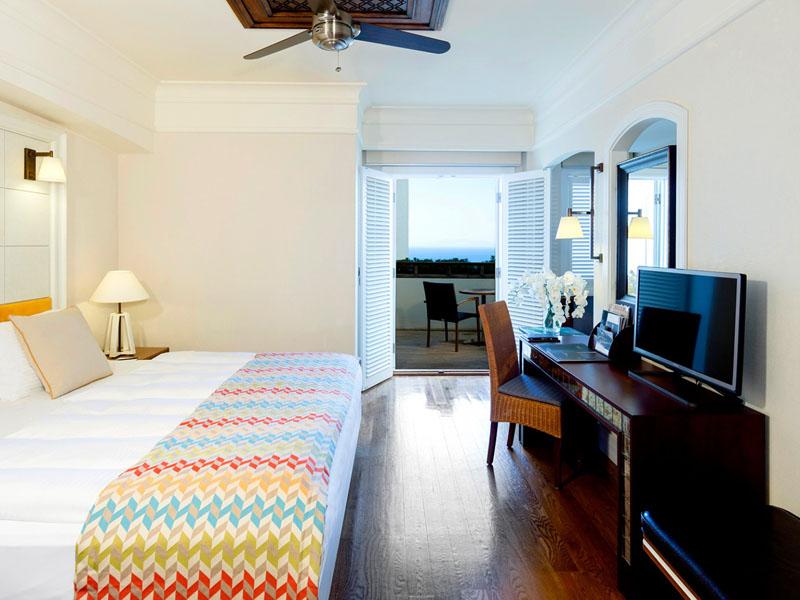 SetWidth2000-Standard-Room