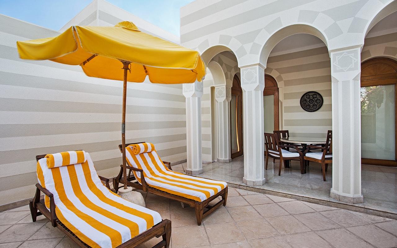 Suite Courtyard-min
