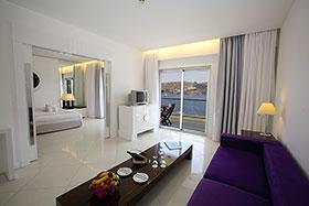baia-bodrum-suite-room