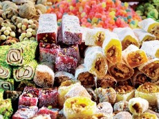 египет-сладости-min