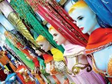 стутэтки-сувениры-египет-min
