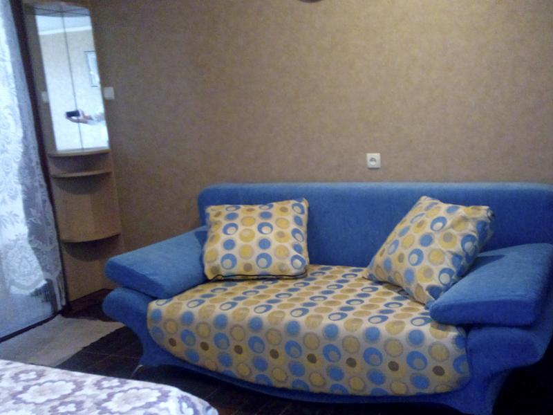 Hotel_0001_DSC_1091