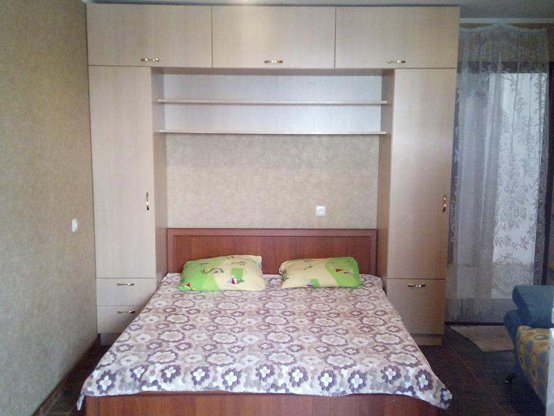 Hotel_0002_DSC_1088