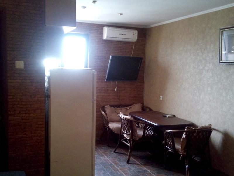 Hotel_0004_DSC_1081