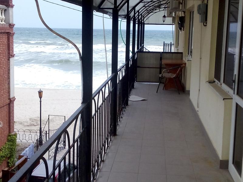 Hotel_0005_DSC_1080