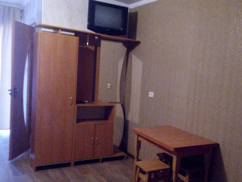 Hotel_0011_DSC_1054