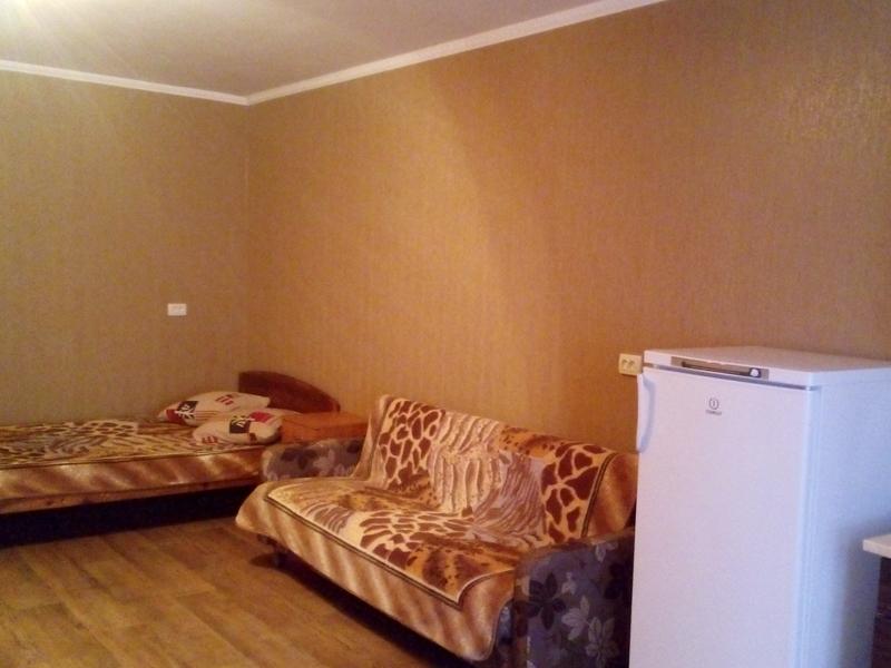 Hotel_0013_DSC_1050