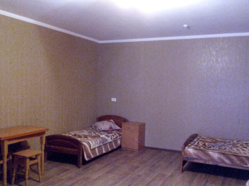 Hotel_0014_DSC_1049