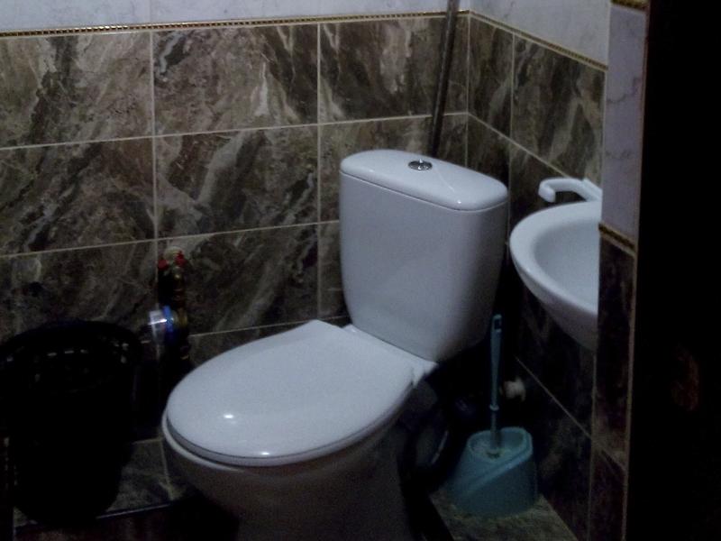 Hotel_0015_DSC_1047