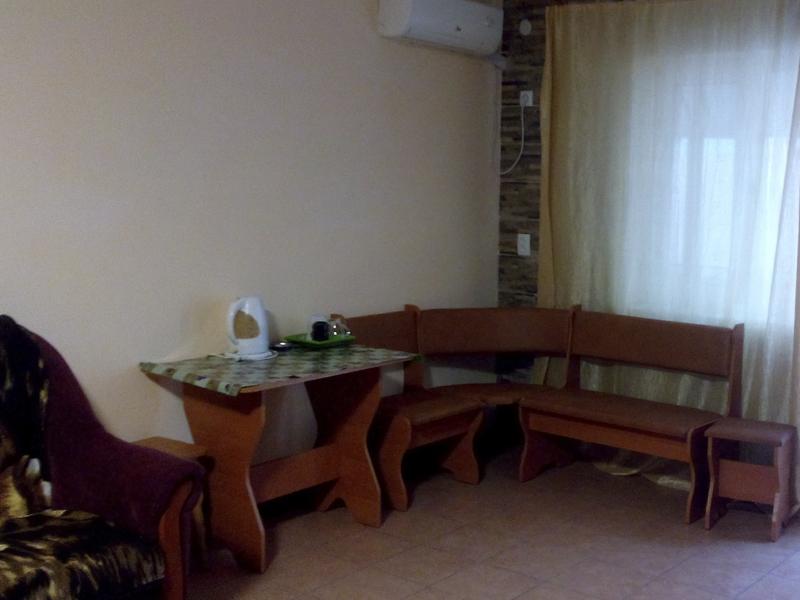 Hotel_0017_DSC_1044
