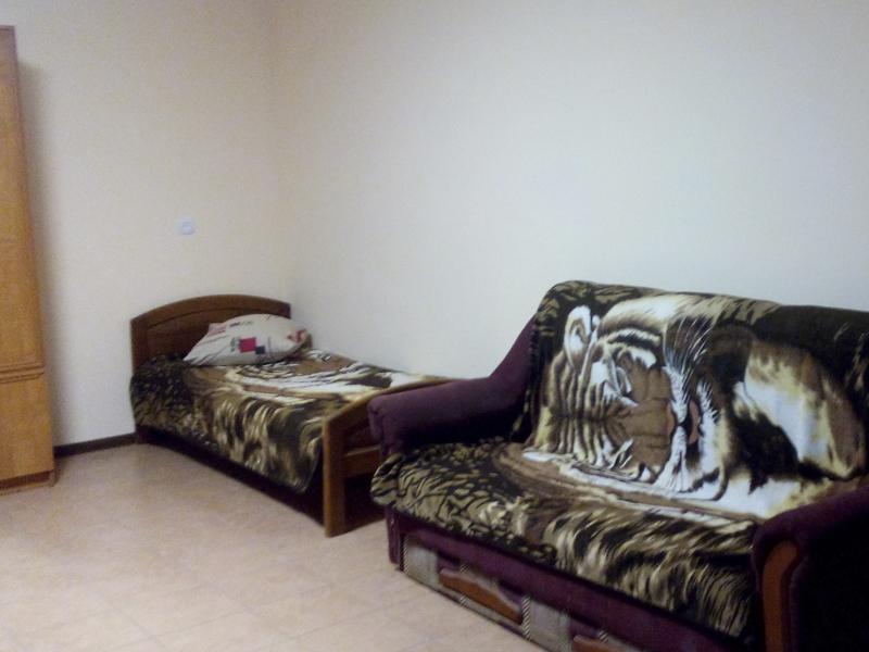 Hotel_0018_DSC_1043