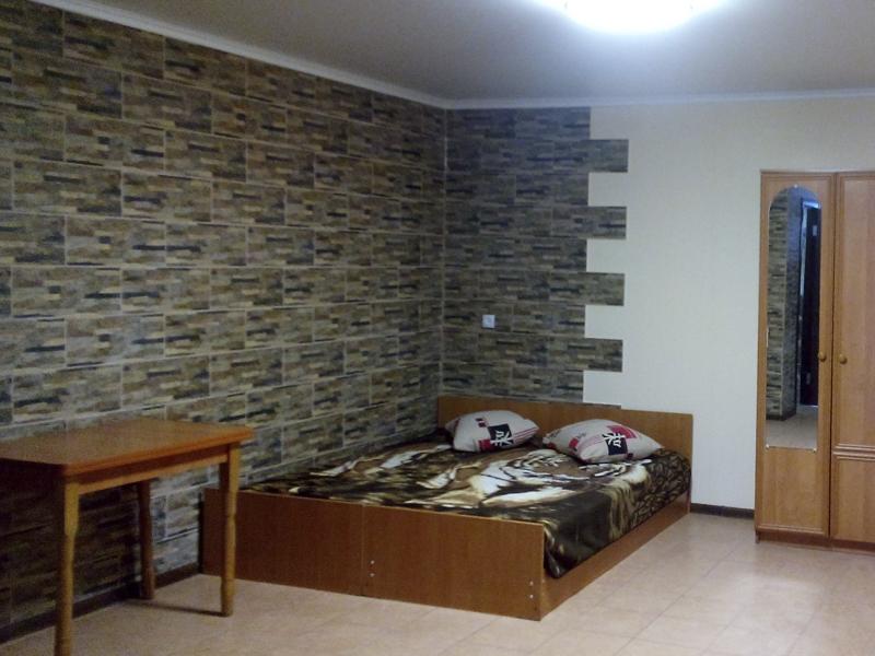 Hotel_0019_DSC_1042