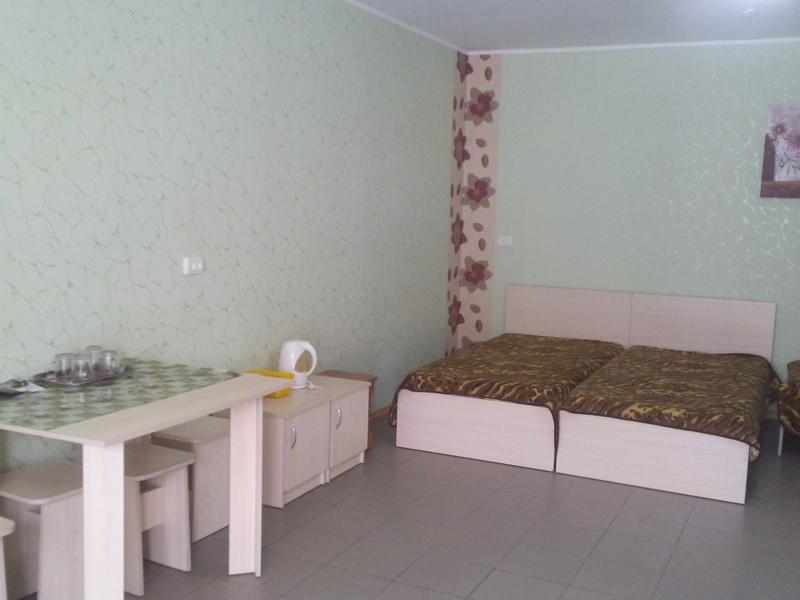 Hotel_0024_DSC_1060