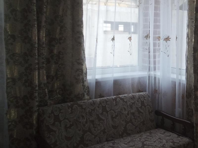 Hotel_0025_DSC_1054