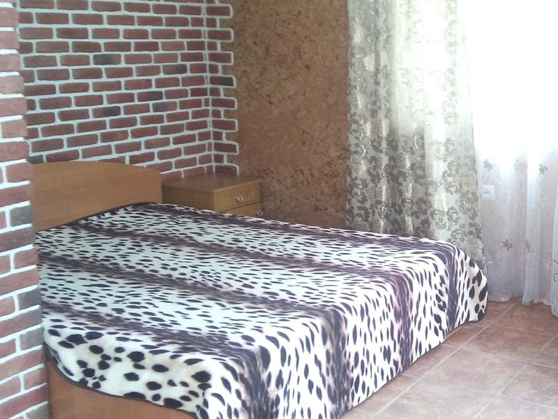 Hotel_0027_DSC_1050