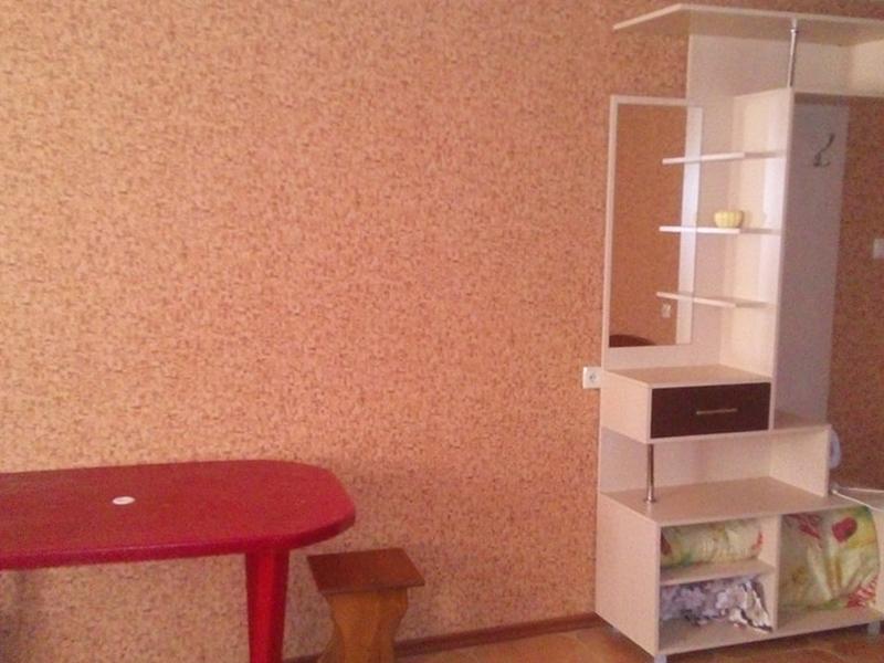 Hotel_0030_4-etazh-apart-7-3-min