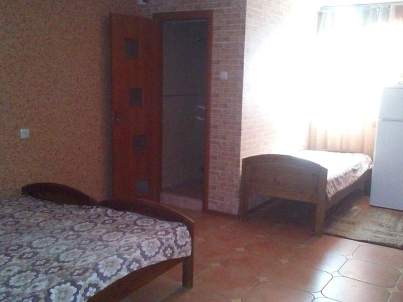 Hotel_0031_4-etazh-apart-7-2-min