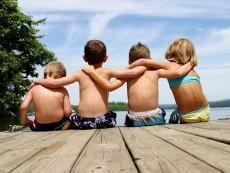 KIDS GO FREE (5)
