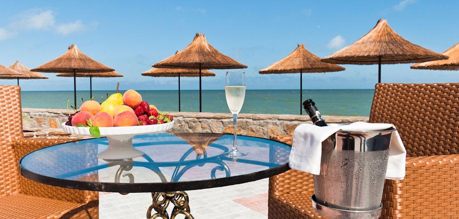 Sun Resort Hotel (22)
