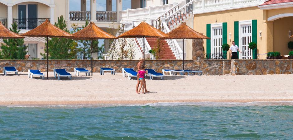 Sun Resort Hotel (4)