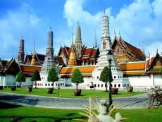 Таиланд с Join UP! – отдохни по полной! (2)
