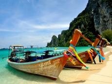 Таиланд с Join UP! – отдохни по полной! (9)