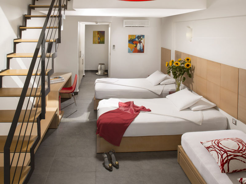 almyrida-Residence-Maisonette-1650-800