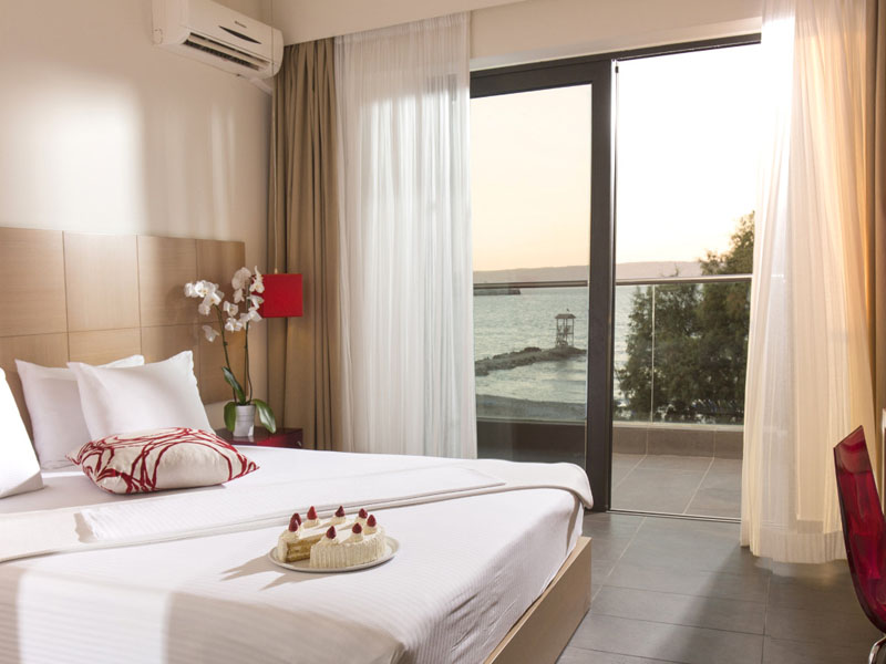 almyrida-Residence-Suite-1650-800
