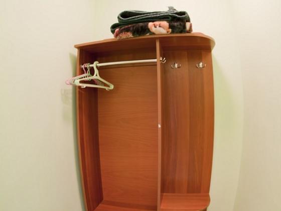 винница двухкомнатный люкс (6)