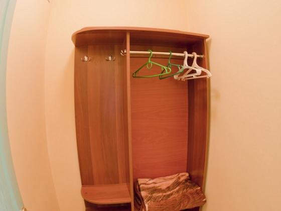 винница однокомнатный люкс (3)