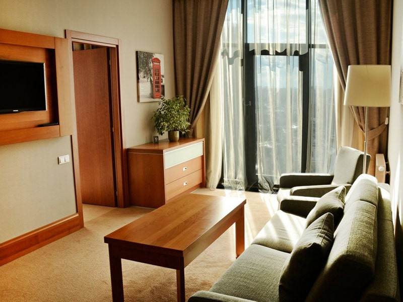 Cityhotel (2)