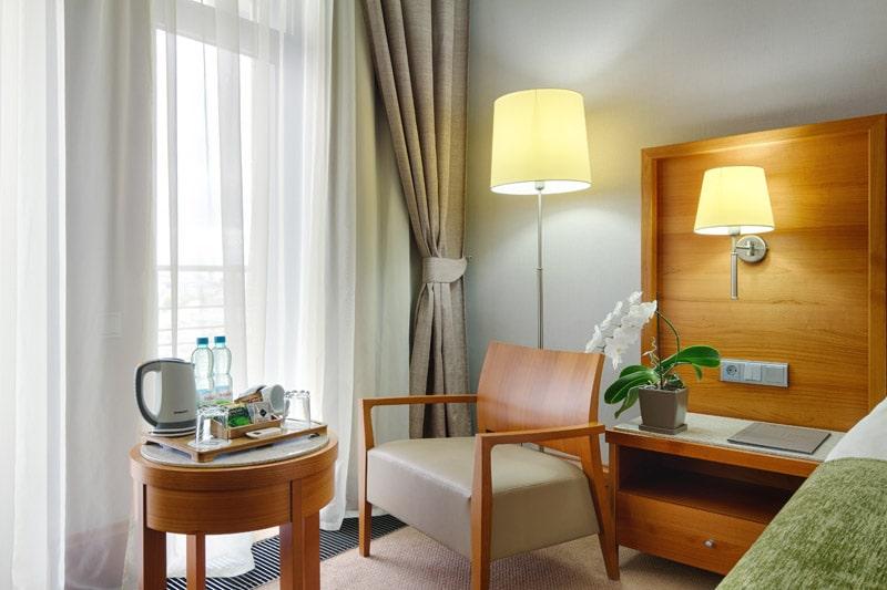 Cityhotel (3)