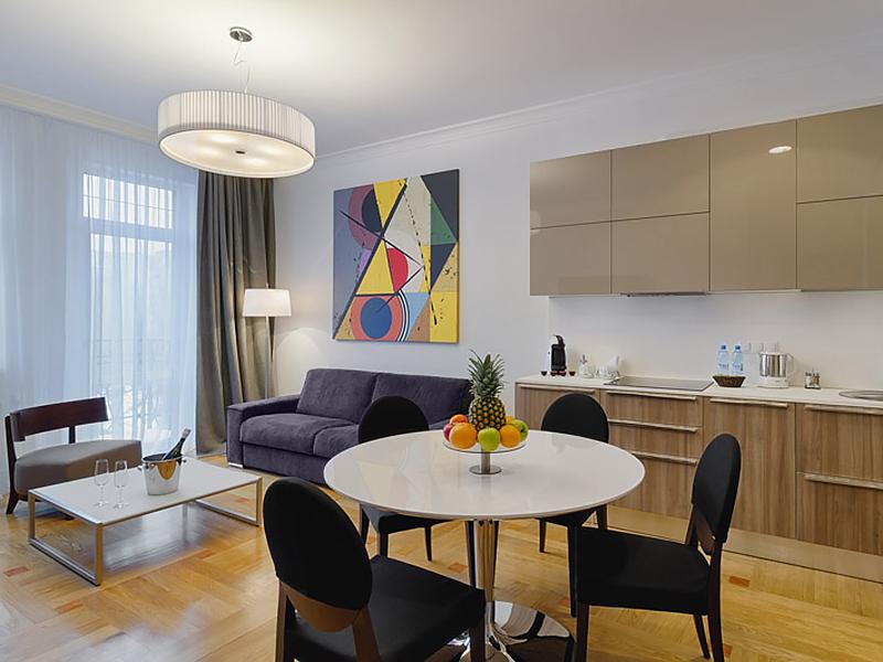 Cityhotel apart (4)
