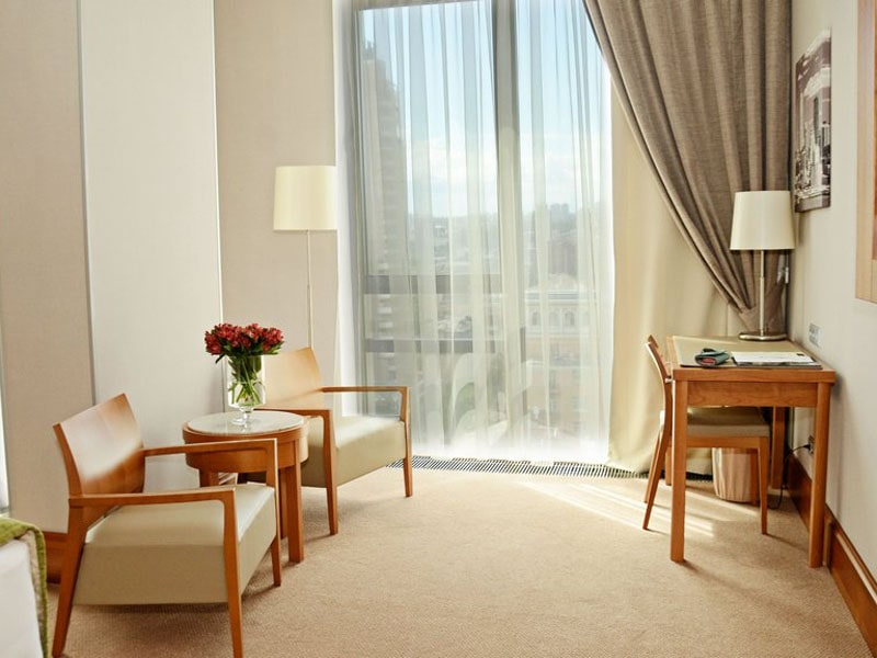 Cityhotel-superior (3)