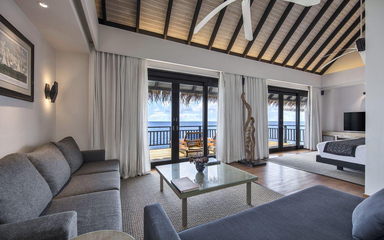 Grand Konotta Villa with Private Infinity Pool (10)
