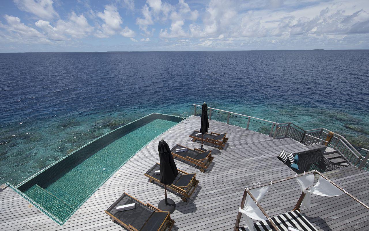 Grand Konotta Villa with Private Infinity Pool (11)