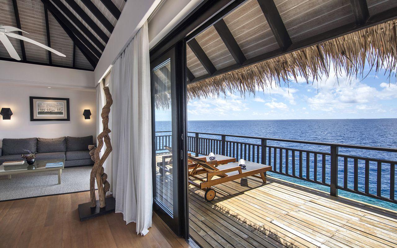 Grand Konotta Villa with Private Infinity Pool (12)