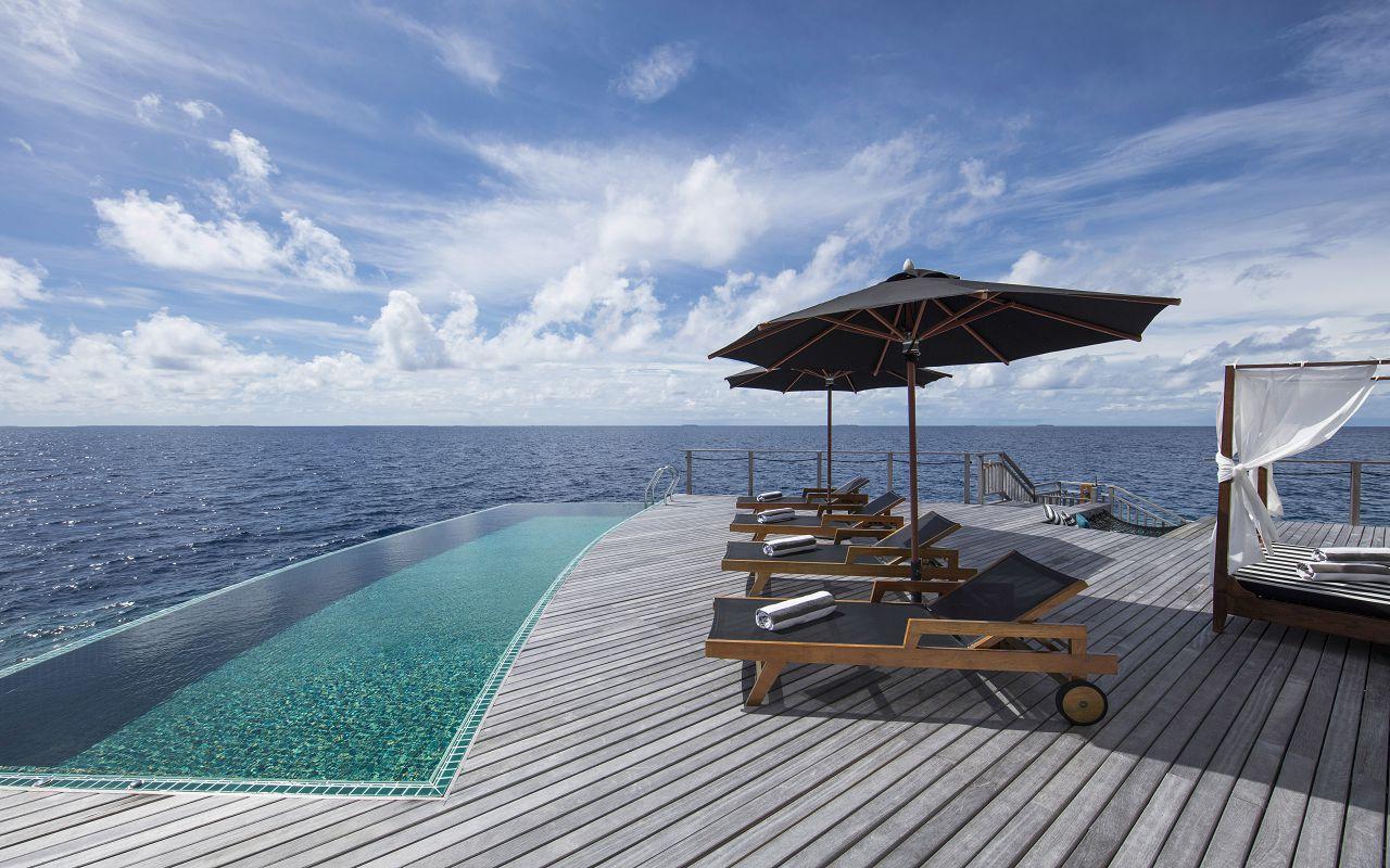 Grand Konotta Villa with Private Infinity Pool (16)