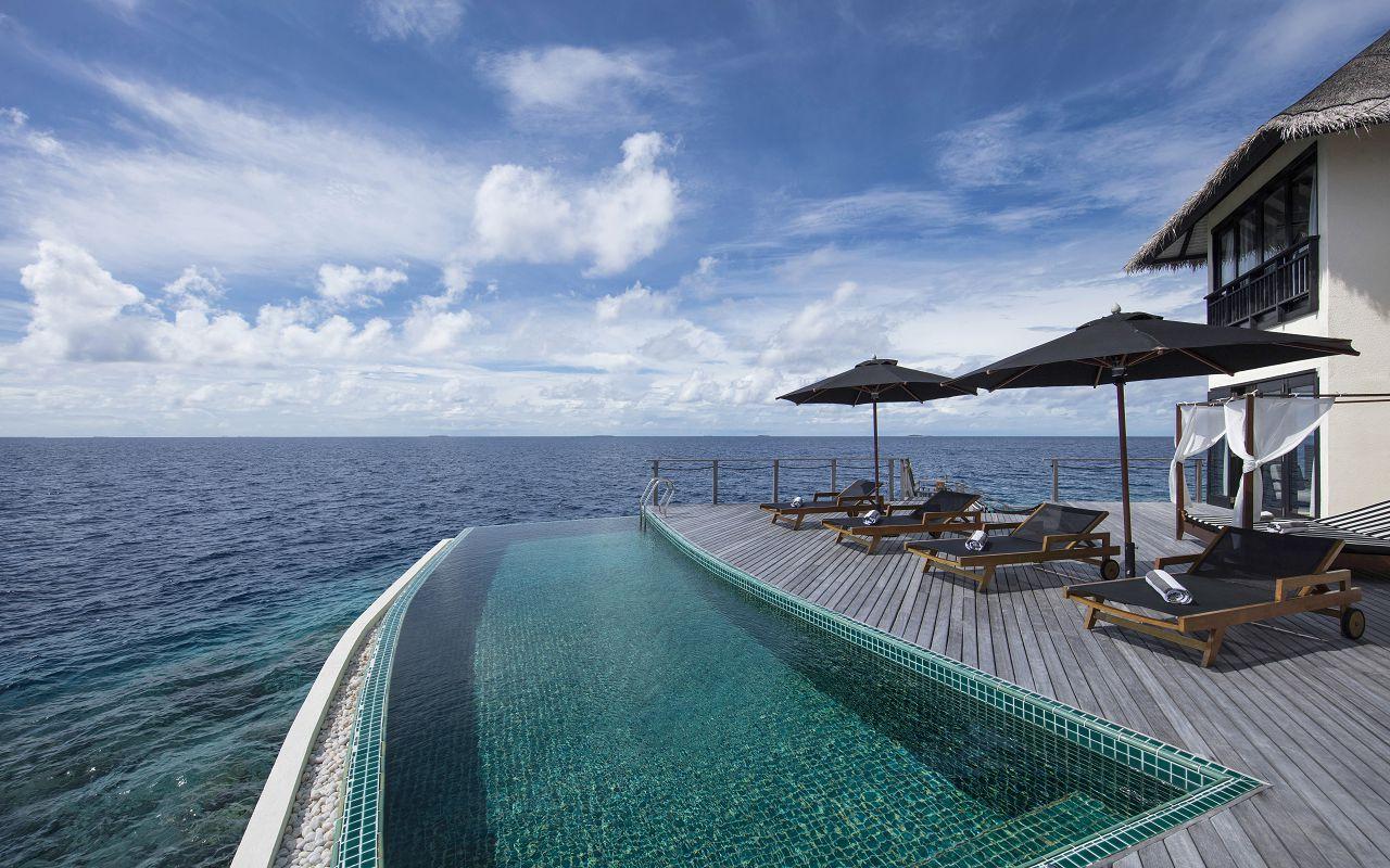 Grand Konotta Villa with Private Infinity Pool (17)