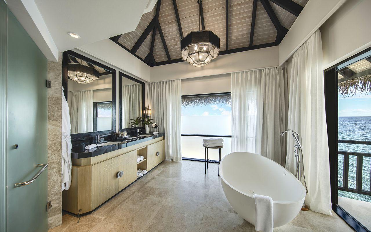 Grand Konotta Villa with Private Infinity Pool (22)