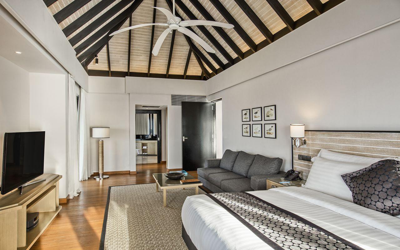 Grand Konotta Villa with Private Infinity Pool (23)
