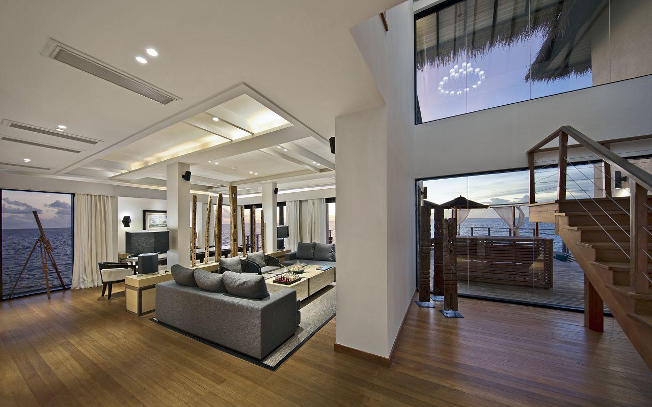 Grand Konotta Villa with Private Infinity Pool (32)