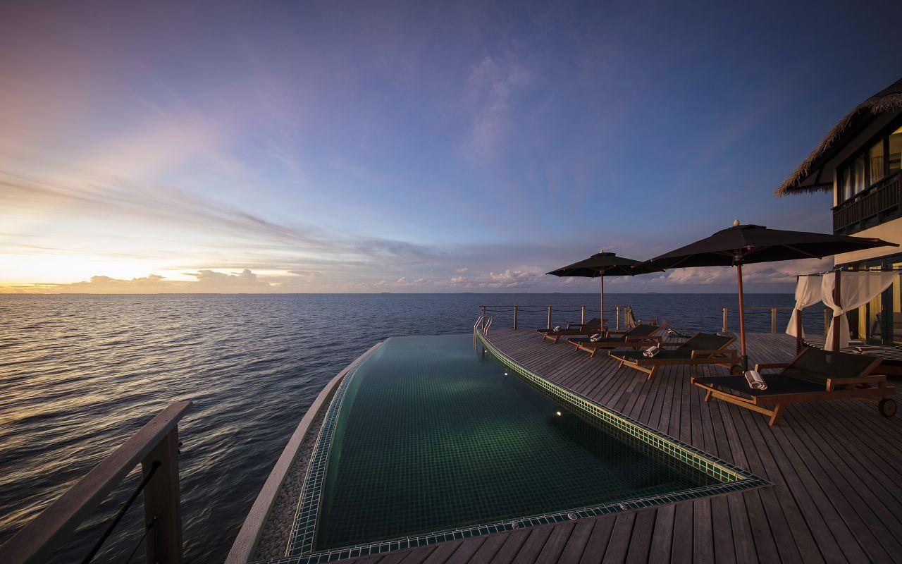 Grand Konotta Villa with Private Infinity Pool (33)